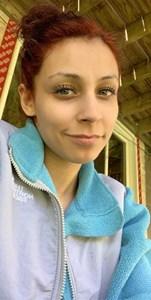 Obituary photo of Sierra Edwards, Olathe-KS