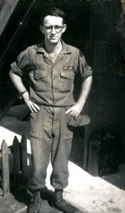Obituary photo of Thomas Schaber, Cincinnati-OH