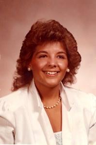 Obituary photo of Pam Felice++(Kersting), Cincinnati-OH