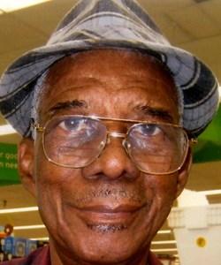 Obituary photo of Arthur Tracey, Orlando-FL
