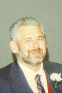 Obituary photo of Jeff School, Green Bay-WI