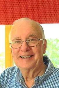 Obituary photo of Michael Burke, Green Bay-WI
