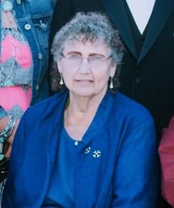 Obituary photo of Janice Howard, Junction City-KS