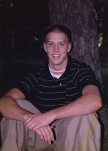 Obituary photo of Jesse Rexroth, Olathe-KS