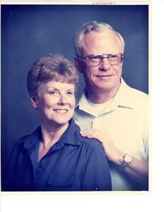 Obituary photo of Olive Babcock, Casper-WY