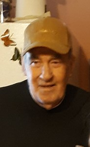 Obituary photo of Charles Davis, Topeka-KS