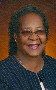Obituary photo of Shirley Lyles, Junction City-KS