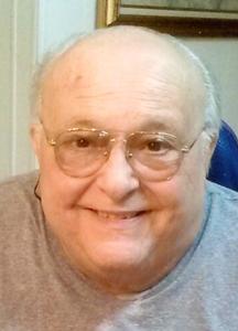Obituary photo of Jos%c3%a9 Mel%c3%a9ndez+Marrero, Orlando-FL