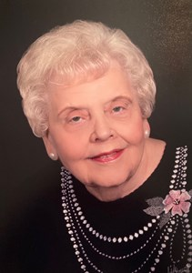Obituary photo of Shirley Sheehan, St Peters-MO