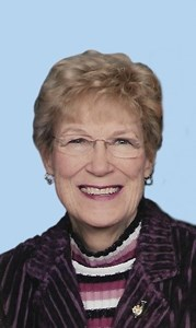 Obituary photo of Janet Bilty, Green Bay-WI