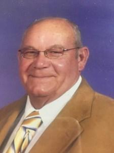 Obituary photo of Robert Payne, Olathe-KS