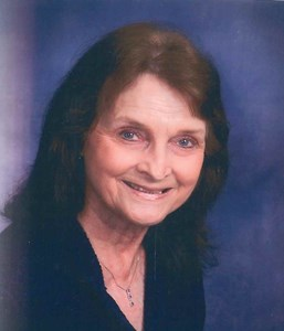 Obituary photo of Mary+Ellen Moser, St Peters-MO