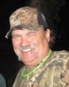 Obituary photo of Robert Collins, Orlando-FL