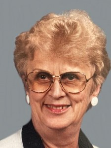 Obituary photo of Donna Drabes, Green Bay-WI