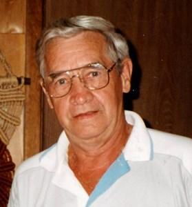 Obituary photo of Andrew Brockway%2c+Jr, Syracuse-NY