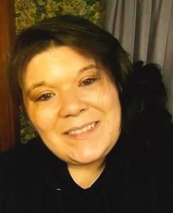Obituary photo of Melissa Latz, Syracuse-NY
