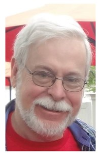 Obituary photo of William Baker, St Peters-MO