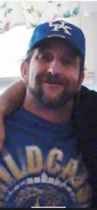 Obituary photo of Mark Bright, Cincinnati-OH