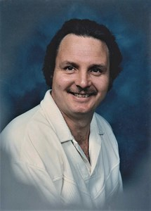 Obituary photo of Randall Spears, Indianapolis-IN