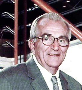 Obituary photo of Donald Weigle, Orlando-FL