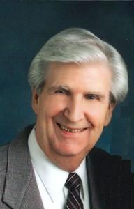 Obituary photo of Ralph Hiett+Jr, Topeka-KS