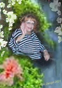 Obituary photo of Sandra McQuain, Denver-CO
