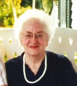Obituary photo of Maureen Tranelli, Syracuse-NY