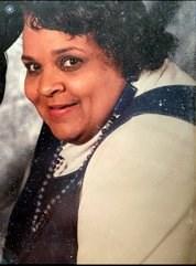 Obituary photo of Beverly Jackson, Columbus-OH