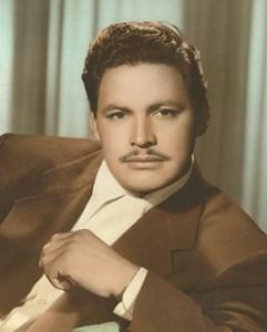 Obituary photo of Miguel Lerma, Topeka-KS