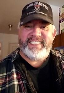 Obituary photo of San+Juan Cadena, Green Bay-WI