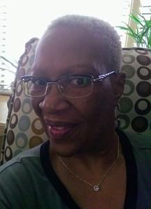Obituary photo of Pamela Kirtdoll, Dove-KS
