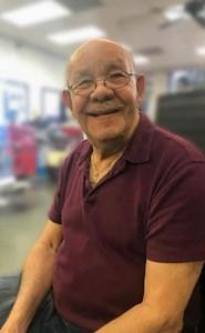 Obituary photo of Rene Caraballo-Velez, Orlando-FL