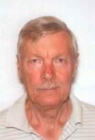 Obituary photo of Lawrence Tull, Albany-NY