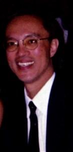 Obituary photo of Noel Espina, Albany-NY