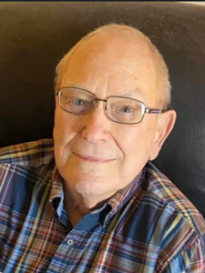 Obituary photo of Victor Maassen, St Peters-MO