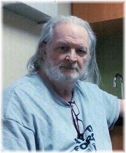 Obituary photo of Douglas Gastinger, Louisville-KY
