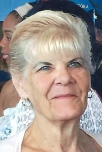 Obituary photo of Sharon Bezold, Akron-OH