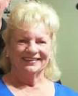 Obituary photo of Iris Finley, Casper-WY