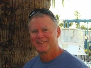 Obituary photo of Michael Denton, Cincinnati-OH