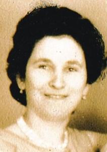Obituary photo of Agatena Trimboli, Albany-NY