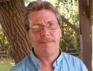 Obituary photo of Larry Hanley, Syracuse-NY
