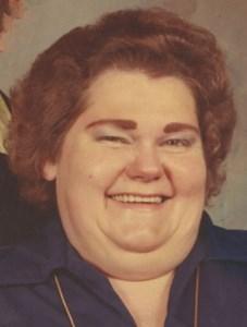 Obituary photo of Phyllis Braden, Akron-OH