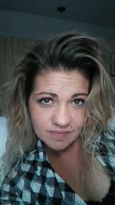 Obituary photo of Courtney Sabo, Akron-OH