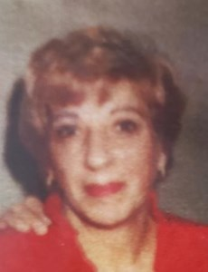 Obituary photo of Charlotte Crystal, Albany-NY