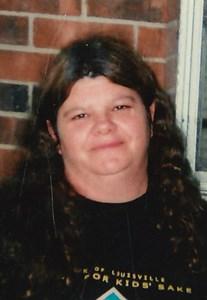 Obituary photo of Pamela (Mattingly)+Hopewell, Louisville-KY