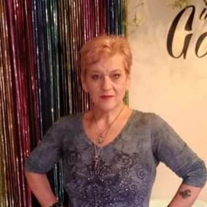 Obituary photo of Tammy Maxson, Louisville-KY