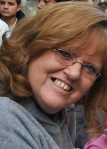 Obituary photo of Sandra Pritchard, Denver-CO