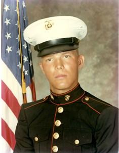 Obituary photo of Daniel Shefelbine, Casper-WY