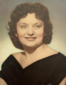 Obituary photo of Esther Marcanio, Rochester-NY