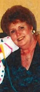 Obituary photo of Anna Araujo, Rochester-NY